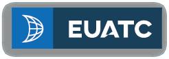EUATC logotype