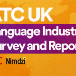 EUATC's UK member shares new language market survey