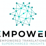 For RP Translate now read Empower