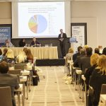 EUATC to rethink its conference
