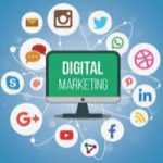 Still time to register for the EUATC digital marketing webinar