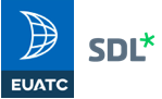 EUATC teams up with SDL