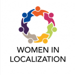 Farewell to 2020 and welcome 2021 from Women in Localization
