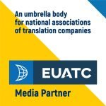 EUATC to support Ukrainian Translation Industry Camp