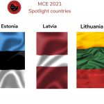 Meet Central Europe: Three spotlight countries in one conference