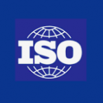 EUATC webinar to feature how an LSP achieved accreditation to three ISO standards