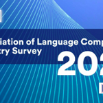 The ALC 2021 industry survey is open!