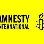 Amnesty International: interpreters play vital role protecting human rights