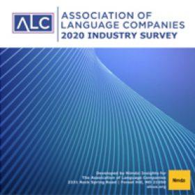 ALC survey