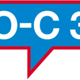 LO-C 30 logo