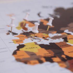 pins-map_23-2147793516
