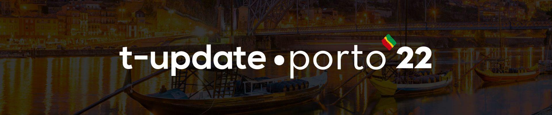 t-update_porto2